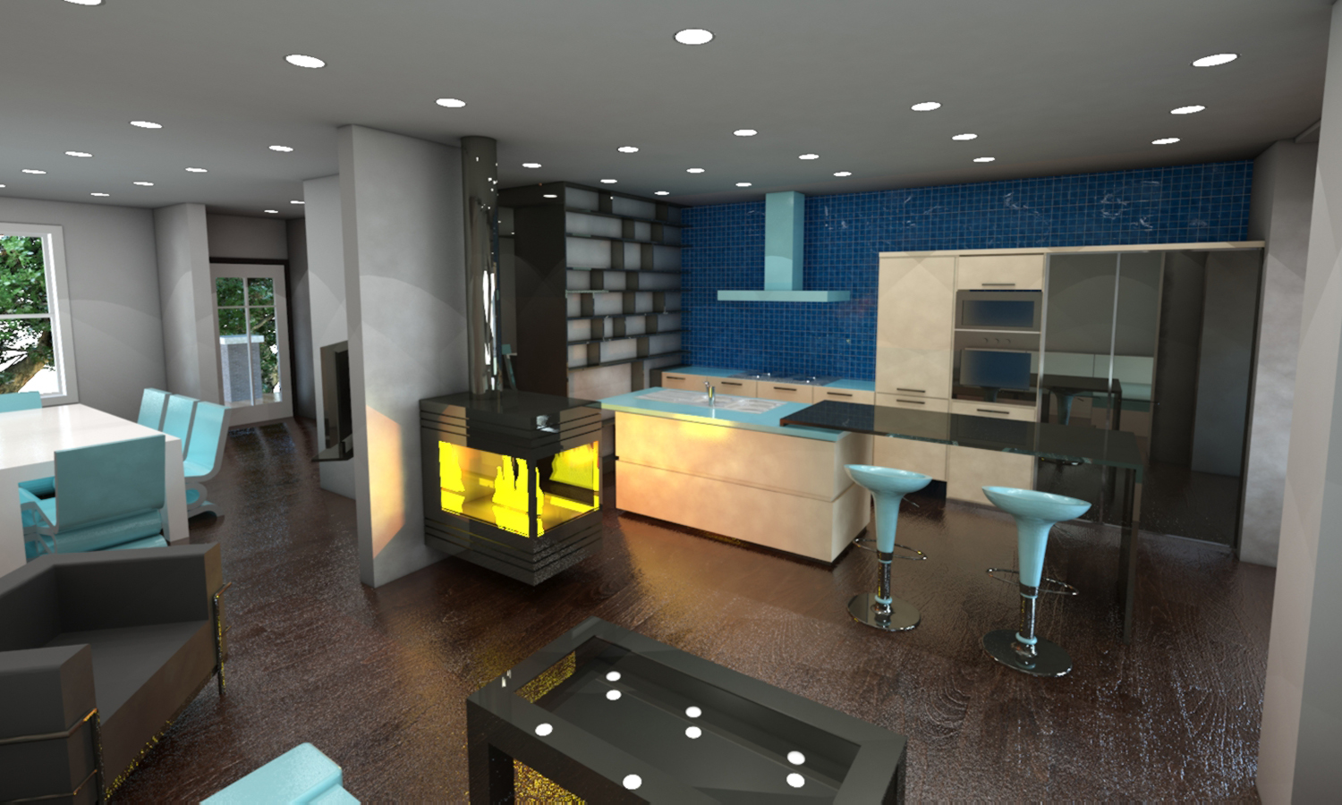 ontarioarchitect_interiorkitchen