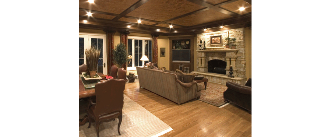 ontario-architect_doulton-drive_residential-interior_great-room1-1100x450.png