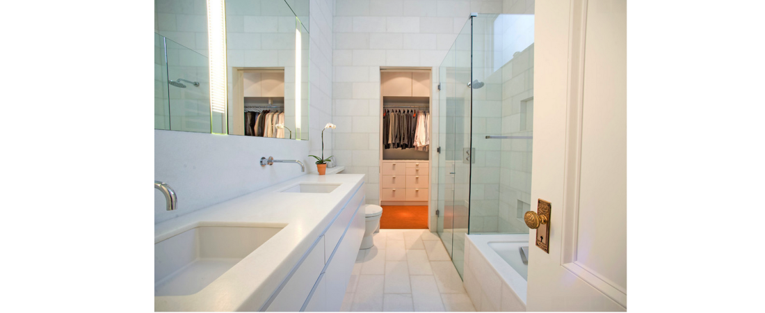 ontario-architect_downtown-toronto_interior-renovation_bathroom1-1100x450.png
