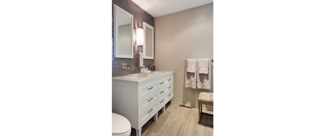 ontario-architect_downtown-toronto_interior-renovation_bathroom2-1100x450.png