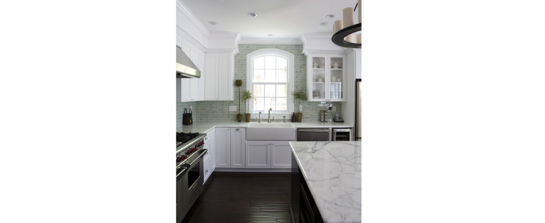 ontario-architect_downtown-toronto_interior-renovation_kitchen1-1100x450.png