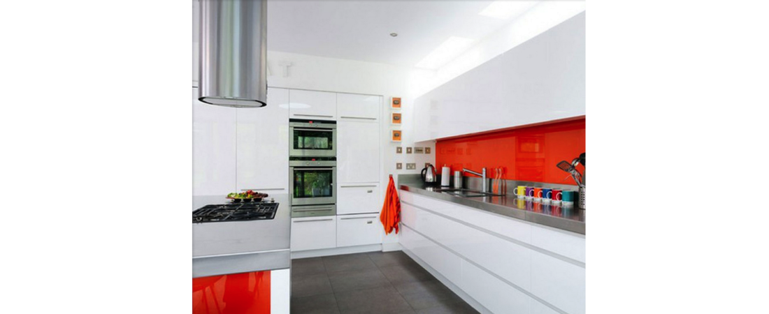ontario-architect_downtown-toronto_interior-renovation_kitchen3-1100x450.png