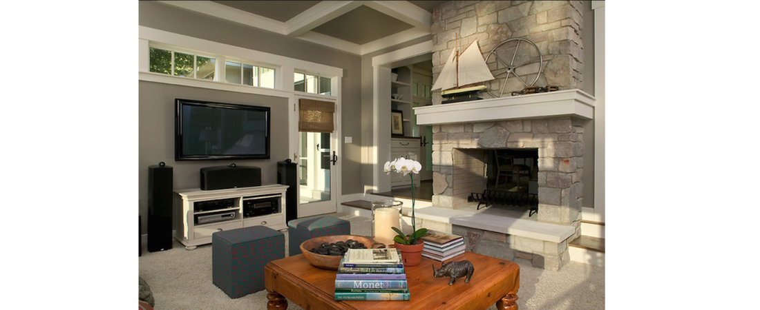 ontario-architect_downtown-toronto_interior-renovation_living-room1-1100x450.png
