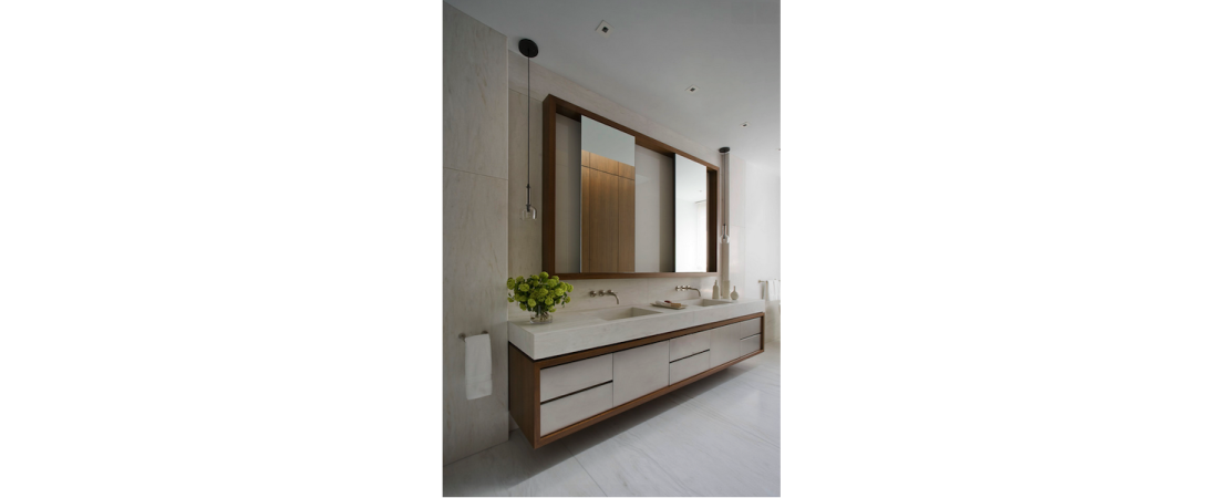 ontario-architect_innisfil_custom-cottage_bathroom1-1100x450.png
