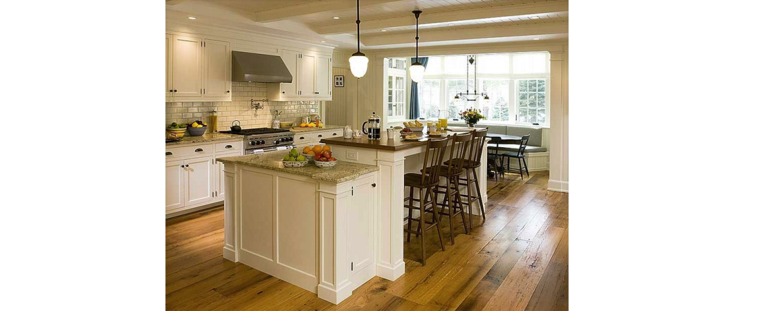 ontario-architect_sulphor-springs_residential_kitchen1-1100x450.png