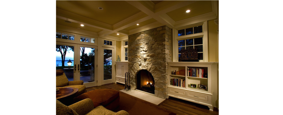 ontario-architect_sulphor-springs_residential_living-room1-1100x450.png