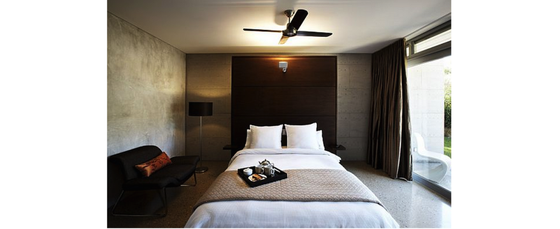 ontario-architect_the-beaches_residential-interior_bedroom1-1100x450.png
