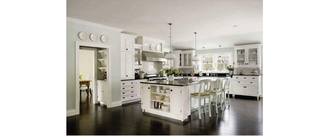 ontario-architect_the-beaches_residential-interior_kitchen1-1100x450.png