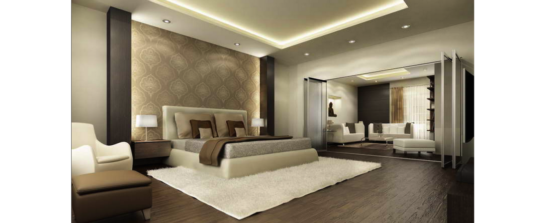 ontario_architect_the-beaches_residential-interior_master-bedroom1-1100x450.png