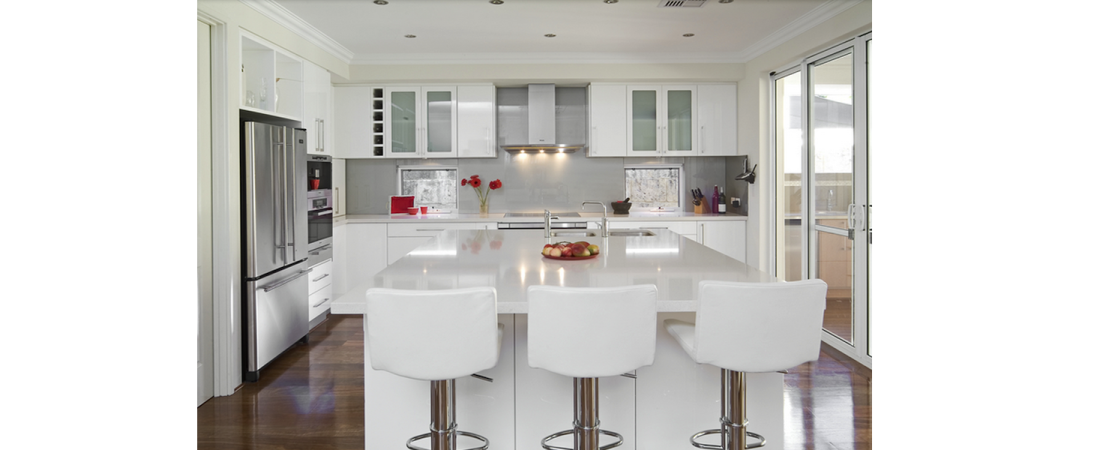 ontarioarchitect_indianroad_kitchen-1100x450.png