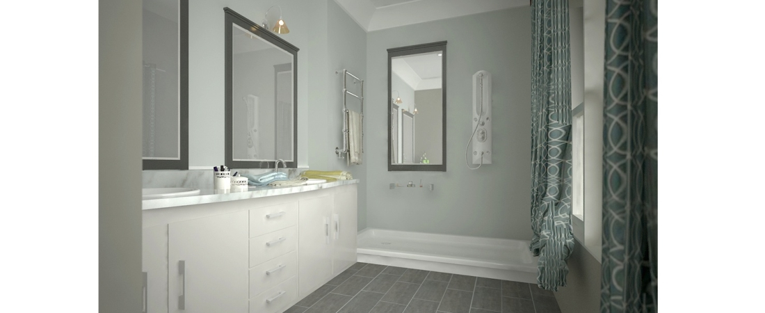 ontarioarchitect_customhome_brantford_interior_bathroom-1100x450.jpg