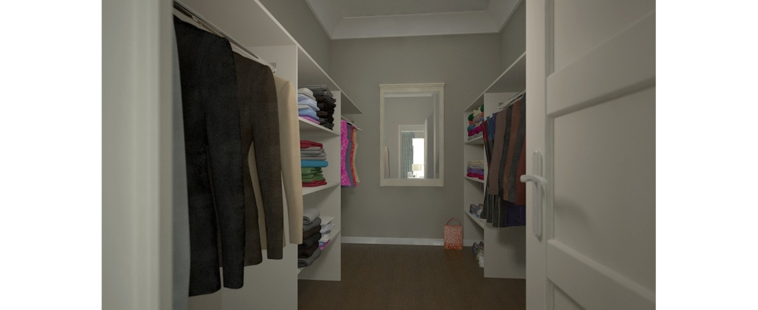 ontarioarchitect_customhome_brantford_interior_closet-1100x450.jpg