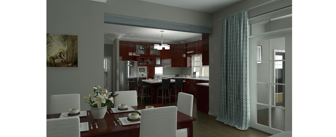ontarioarchitect_customhome_brantford_interior_dining-room-1100x450.jpg