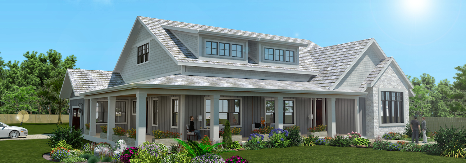 ontarioarchitect_exteriorrendering_customhome_03
