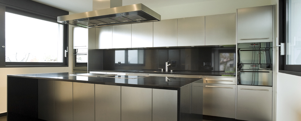 Modern-Kitchen-1-e1425489675136